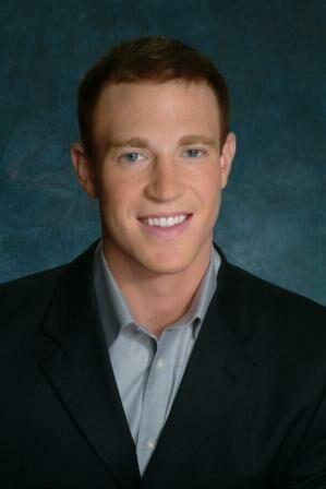 Joey Arsanto, REALTOR® in Palm Desert, Windermere