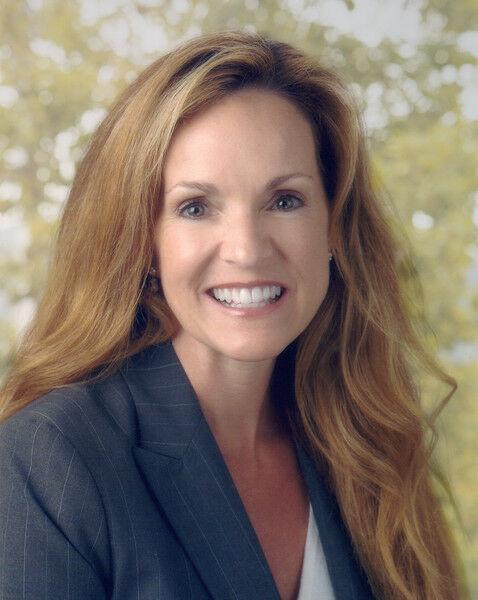 Kathleen Manning, Broker Associate in Aptos, Sereno