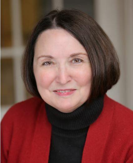 Ann Thompson, Broker in Portland, Windermere