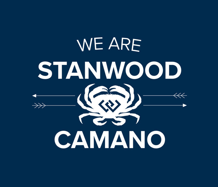 Windermere Real Estate  Stanwood and Camano Island, Office Administrator in Camano Island, Windermere