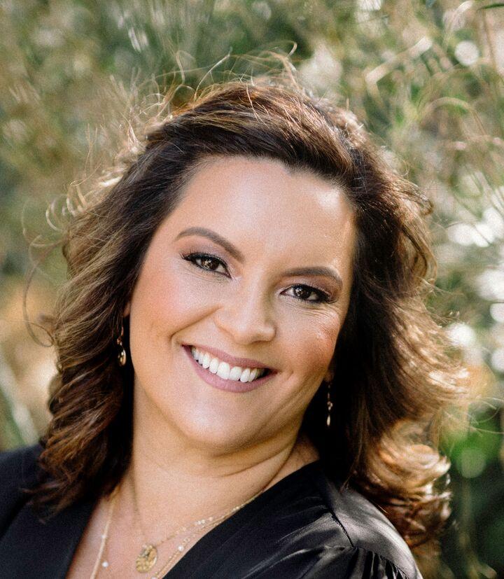 Samantha Storelli,  in Salinas, Intero Real Estate