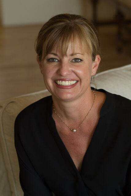 Jenae Johnson, Broker Associate in Santa Ynez, Village Properties