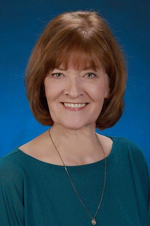 Helen Coleman, NYS LICENSED ASSOCIATE REAL ESTATE BROKER - # 30CO1094039 in Vestal, Warren Real Estate