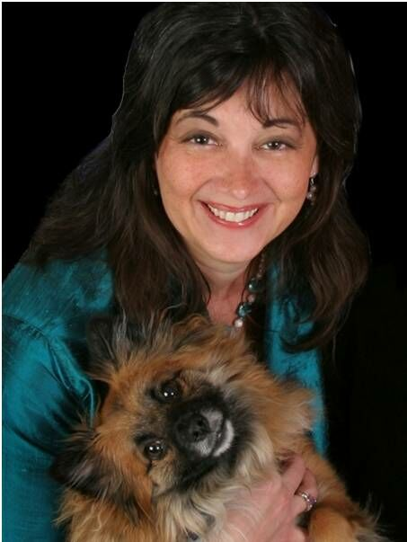 Connie Huff, Associate in Kirkland, Windermere
