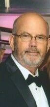Patrick Lane, Realtor® / Broker Associate in Palm Desert, Windermere