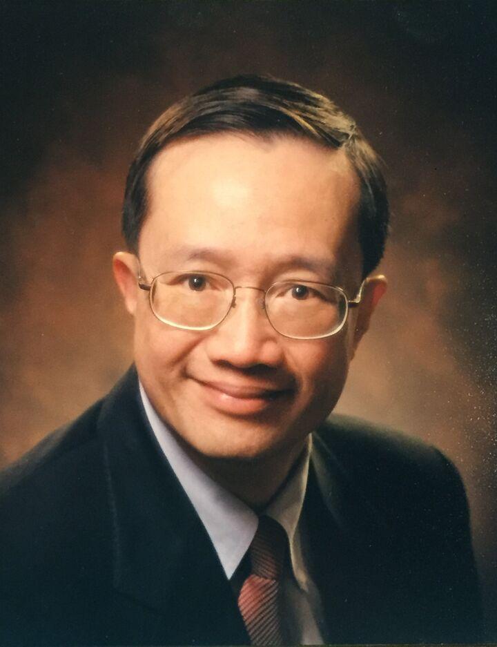 Harris Au,  in Cupertino, Intero Real Estate
