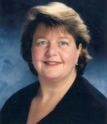 Shirley Kraus, Realtor  in San Carlos, Intero Real Estate