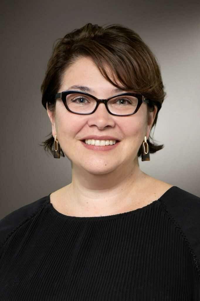 Jacquelyn Keays,  in Auburn, Windermere