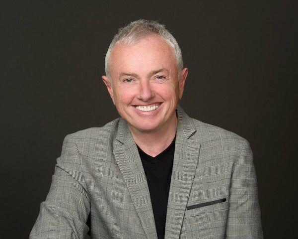 Michael C. Triglia, Realtor in Sacramento, Better Homes and Gardens Reliance Partners