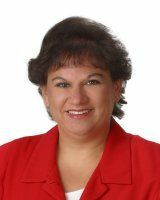 Diane Beck, Broker in Missoula, Windermere