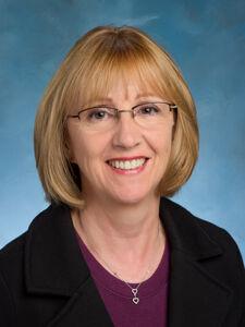 Ruth Minerva, REALTOR® in Carmel-By-The-Sea, David Lyng Real Estate