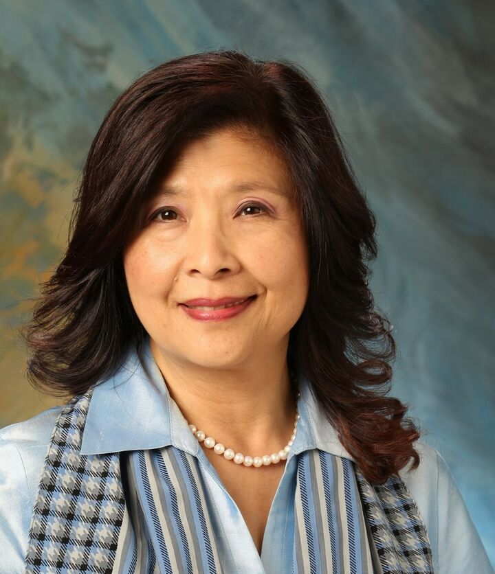 Helen Liu, Realtor® in Fremont, Intero Real Estate