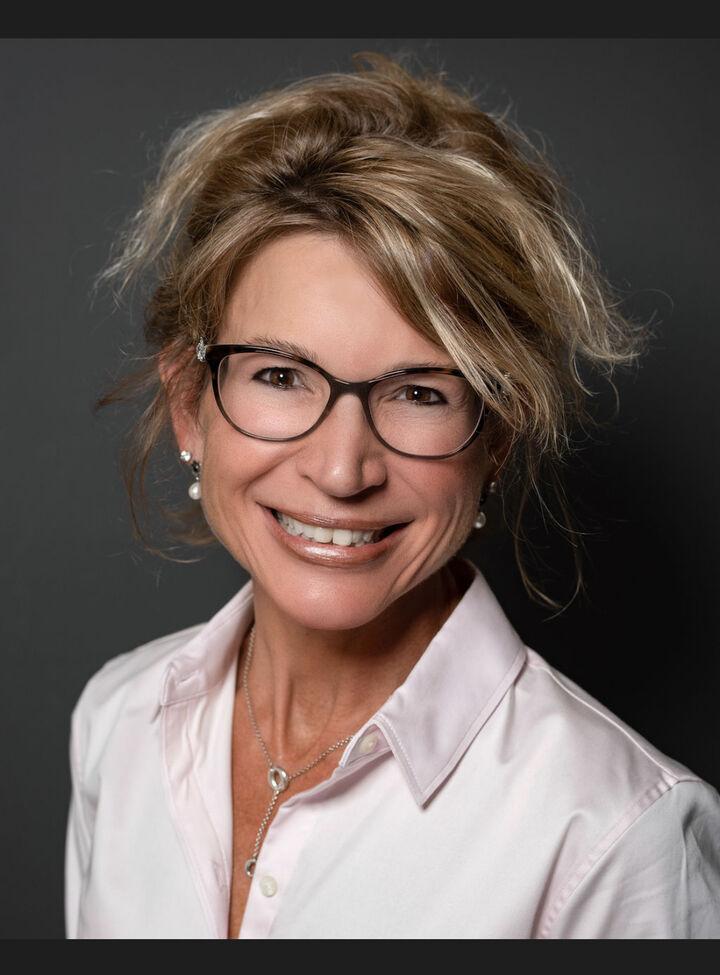 Christine W. Ross