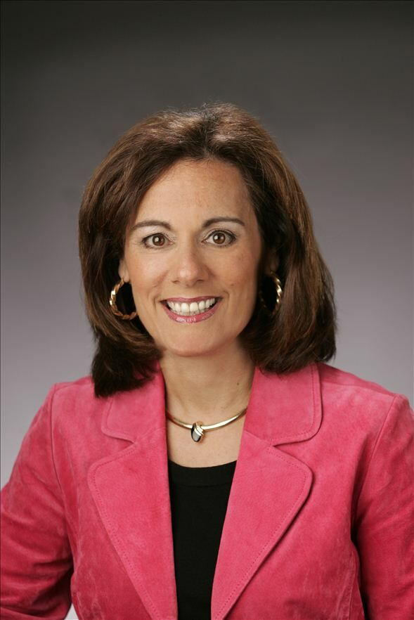 Carol Altwarg, Realtor® in Walnut Creek, Sereno Group