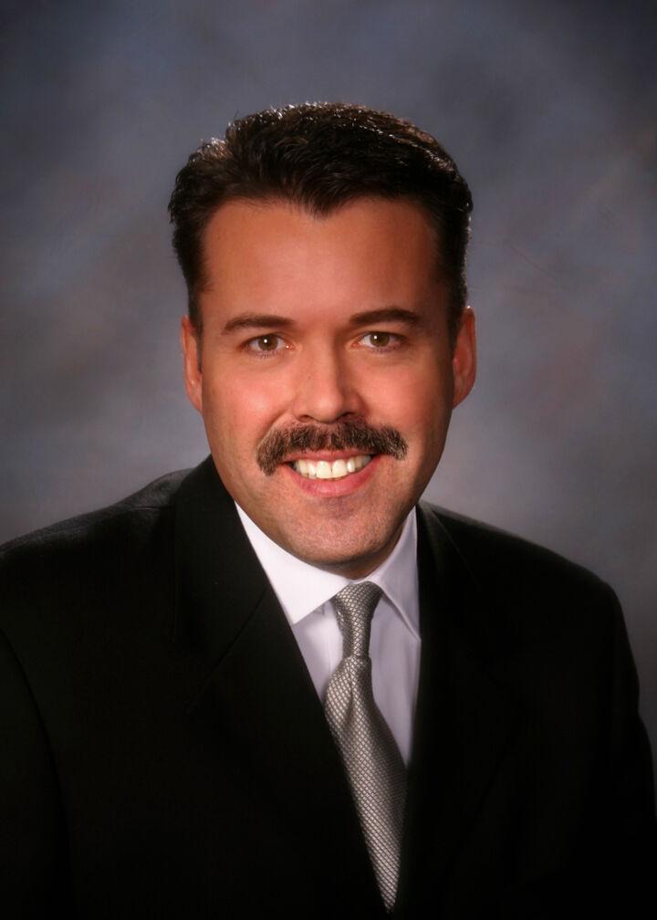 Brian Goddard, Principal Broker - Licensed in Oregon in Lake Oswego, Windermere