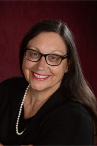 Suzanne Spano, Broker in Seattle, Windermere