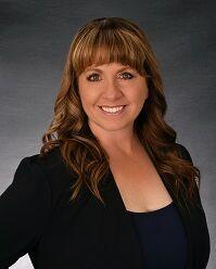 Lisa Wright,  in Gardnerville, Intero Real Estate