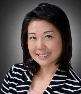 Annie Yamashita,  in Los Altos, Intero Real Estate