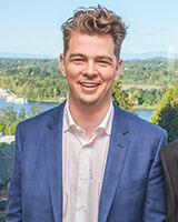 Steve Odermann, Broker - Licensed in Oregon in Lake Oswego, Windermere