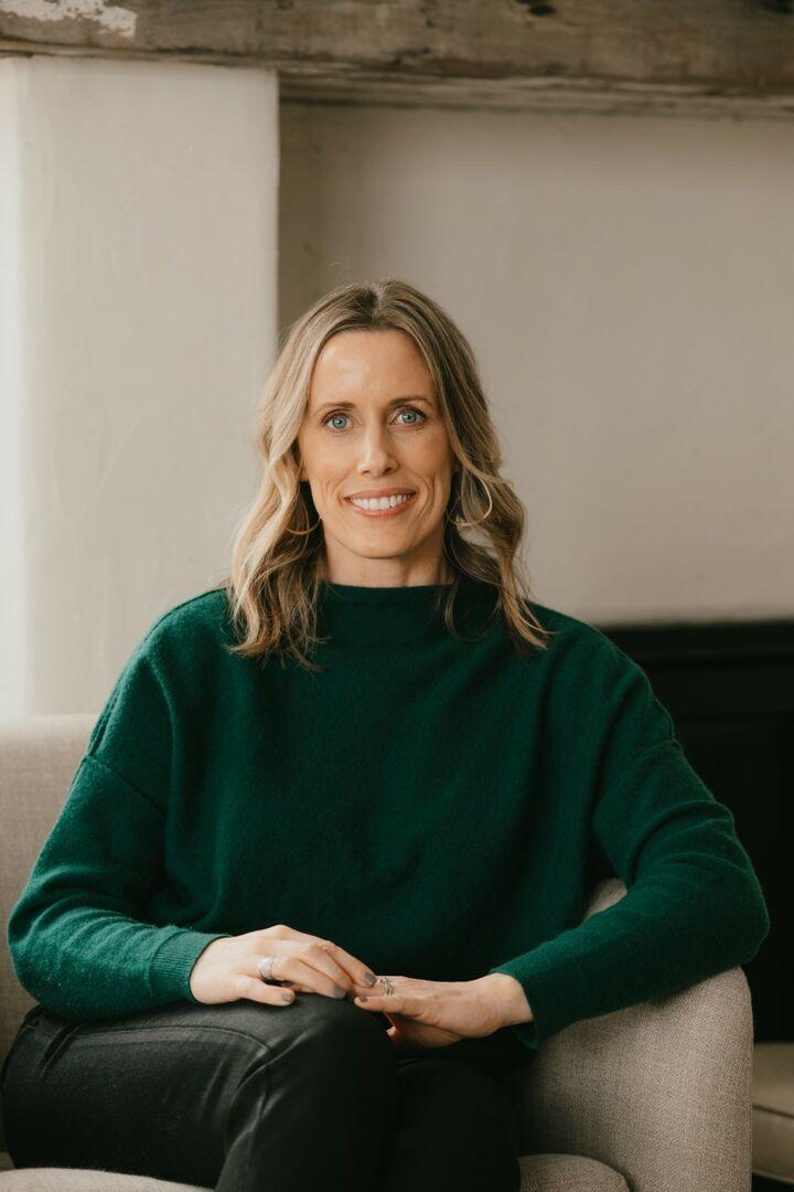 Amy Swanson, REALTOR® in Bozeman, Windermere