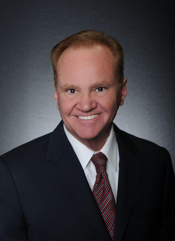 Dennis Bowman, Broker Associate in Palm Desert, Windermere