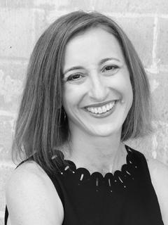 Christine Sheppard, BROKER | REALTOR® in Bloomington, Jim Maloof Realtor