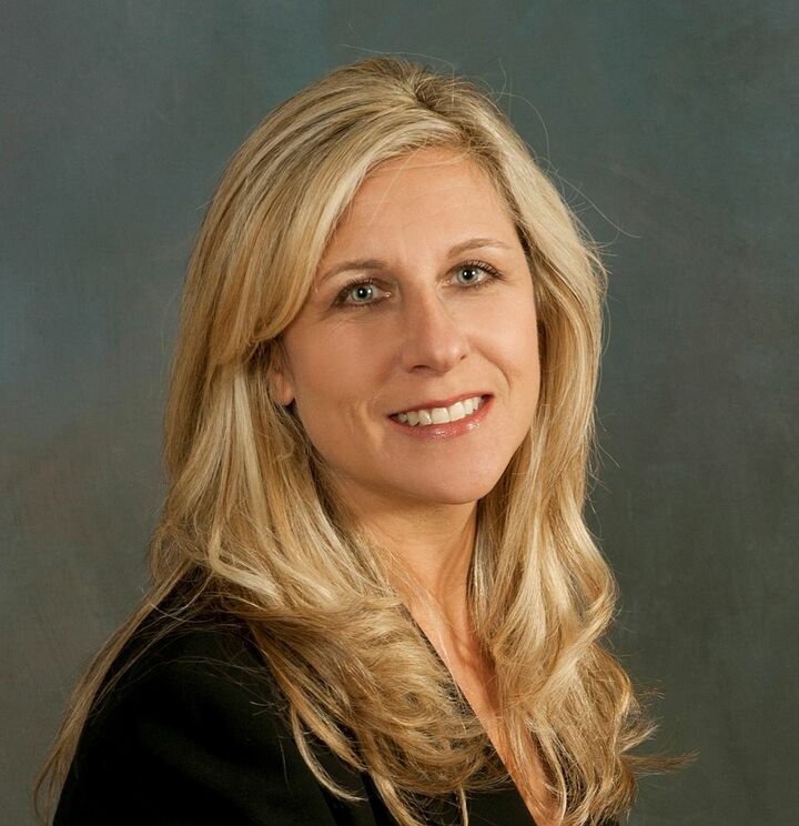 Kathleen Hutchinson, Principal Broker - Realtor in Corvallis, Windermere