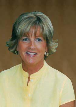 Connie Cavanagh, BROKER | REALTOR® in Peoria, Jim Maloof Realtor