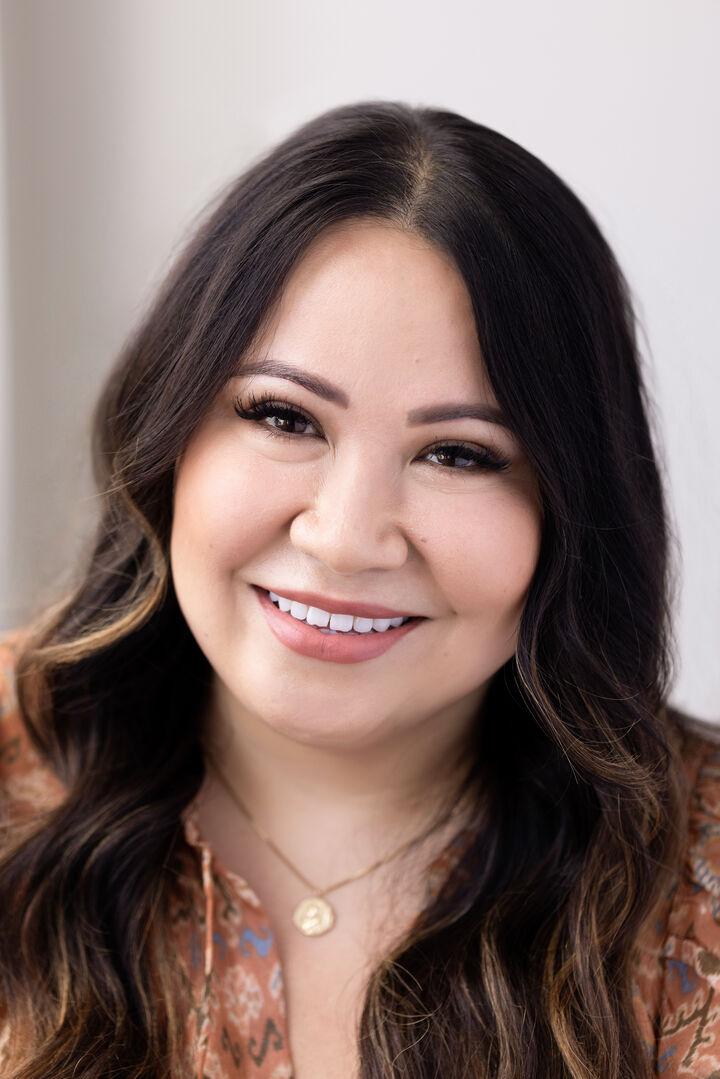 Tamara Canero, Broker in Seattle, Windermere