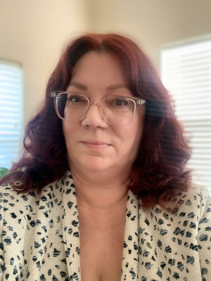 Carol  Nunes, Real Estate Broker in Hillsboro, Windermere