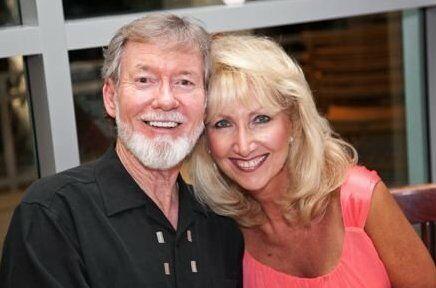 Ellen & Jack Watkins, REALTORS® in Temecula, Windermere