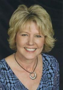 Sandi Myers, BROKER | REALTOR® in Pekin, Jim Maloof Realtor