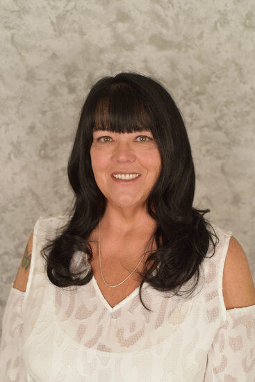 Andrea Hutson, Associate Broker in Greenwood, BHHS Indiana Realty