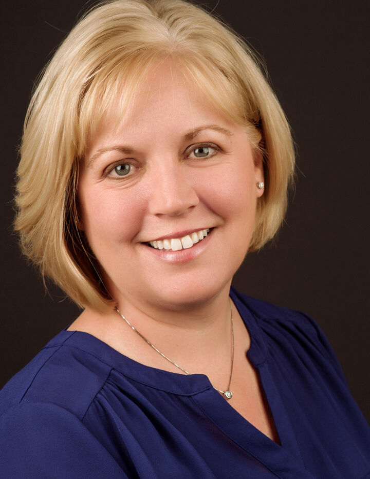 Megan O'Bryan, REALTOR in Mount Vernon, Windermere