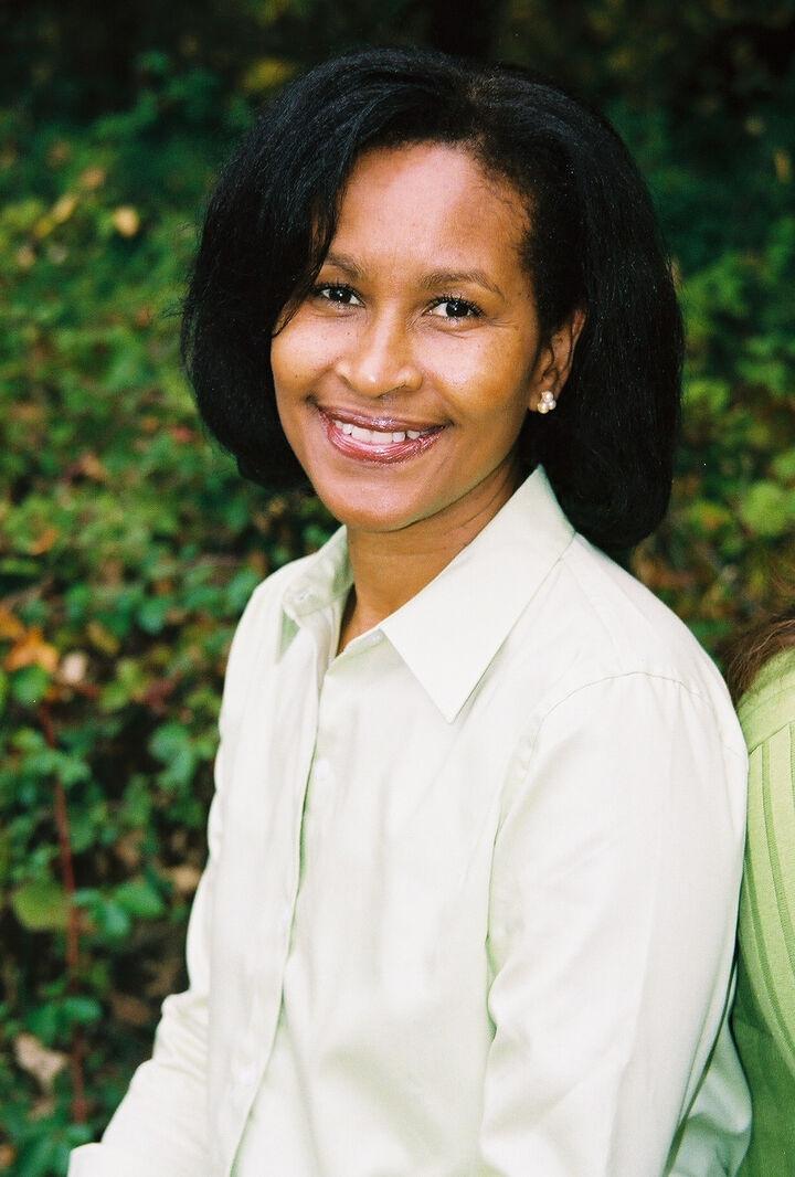 Melina Johnson, REALTOR® in Scotts Valley, David Lyng Real Estate