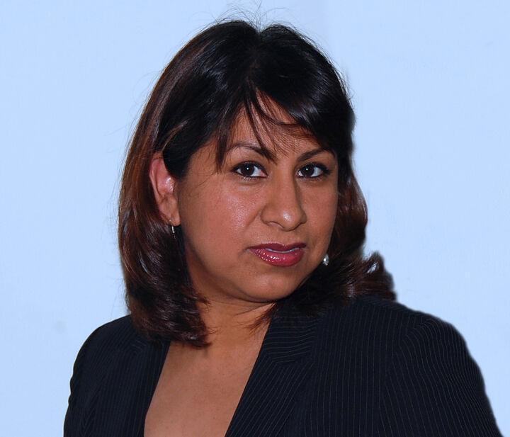 Maria Werbel, REALTOR in Pinole, Windermere