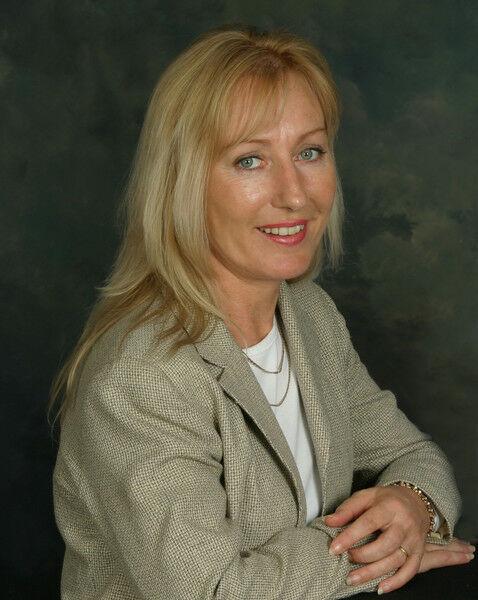 Ann O'Farrell, Realtor in Los Gatos, Sereno Group