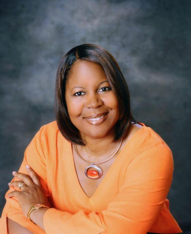 Dione Coleman, Associate Broker in Pinole, Windermere