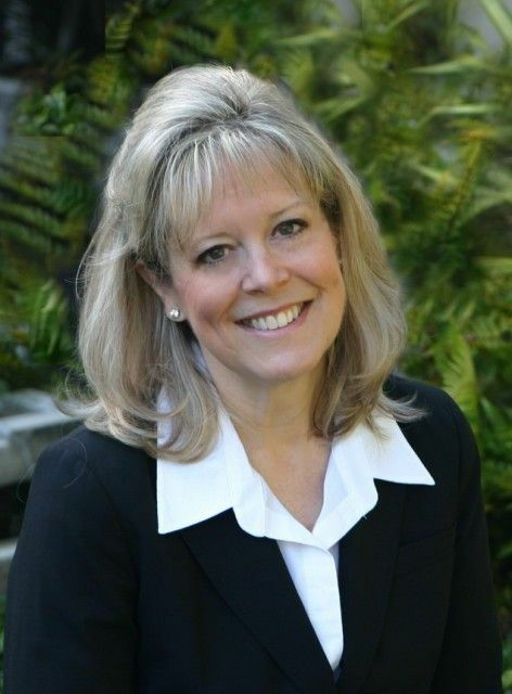 Rhonda Laycoe, Broker in Portland, Windermere