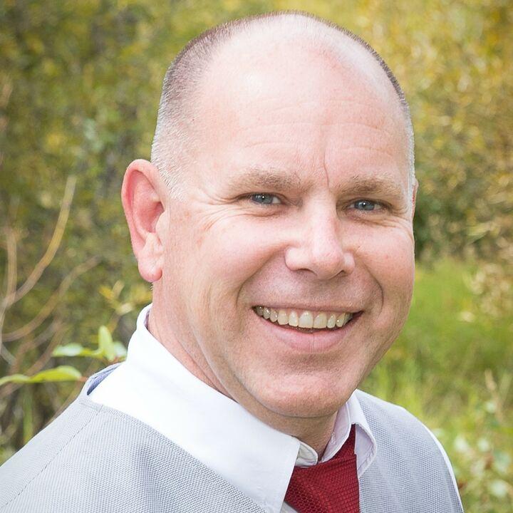 Marty Krueger, REALTOR® in Bozeman, Windermere