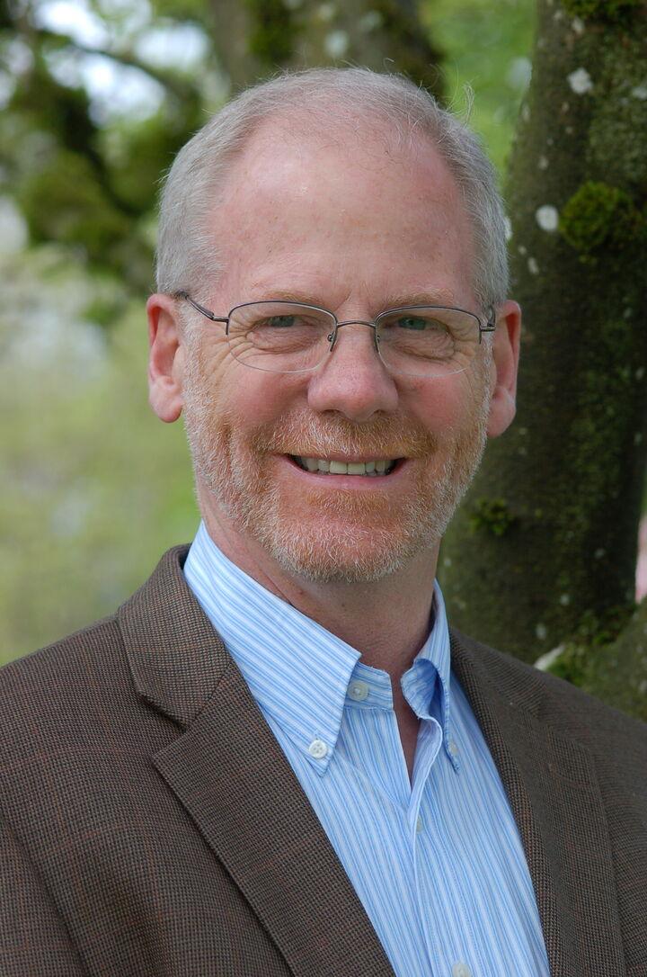 David Demarest