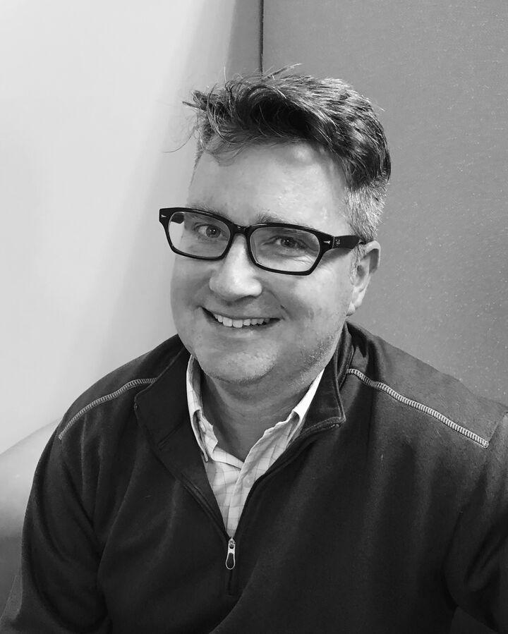 Dane Murphy, Broker | Realtor in Seattle, Windermere