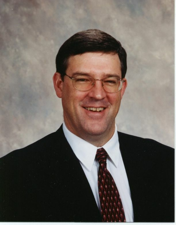 John Boyden, Managing Broker in Everett, Windermere