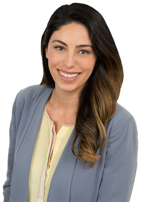 Candace Brown, REALTOR® in San Diego, Windermere