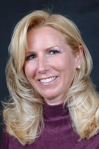 Pauline McLean