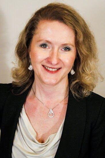 Marjorie Ewbank, Broker in Bellevue, Windermere