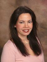 Michelle Crawford, Real Estate Broker in Marysville, The Preview Group