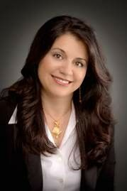Azita Sobhani,  in Saratoga, Intero Real Estate