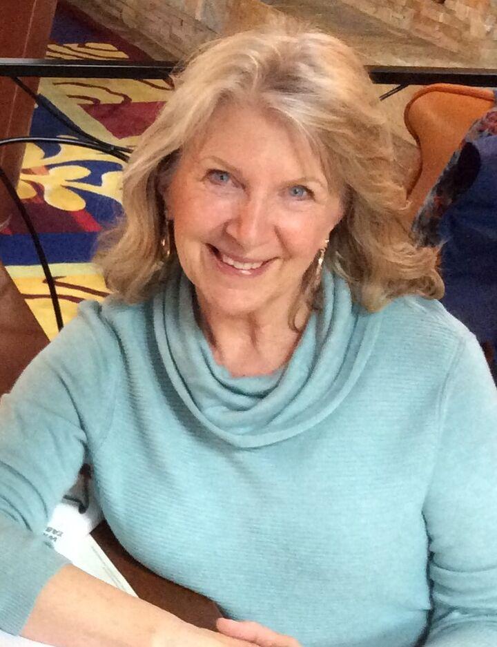 Cheryl Eastwood, REALTOR in Kirkland, Windermere