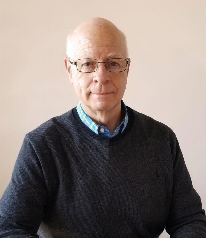 Thomas Greene, Broker in Spokane, Windermere
